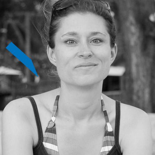 Claudia Sittner | Blogger, Weltreize | Berlin Travel Festival
