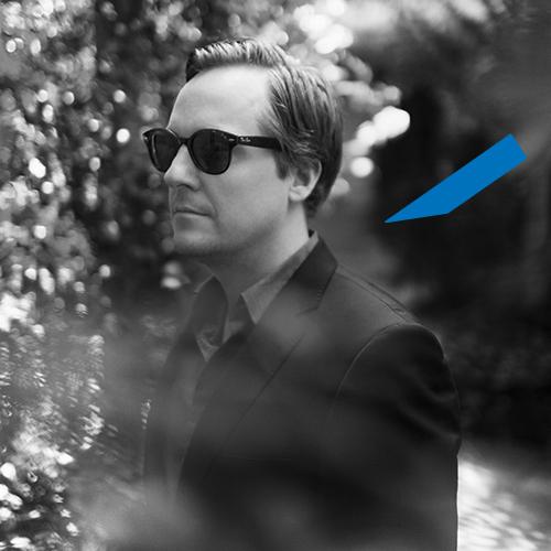 Matthias Straub | MyVAN | Berlin Travel Festival