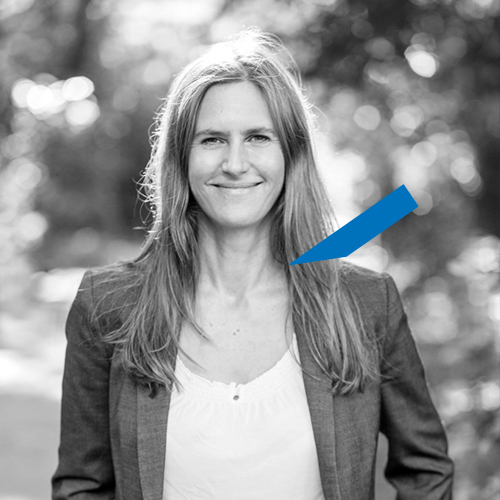 Susanne Schwarz | Mindfulness Coach | Berlin Travel Festival